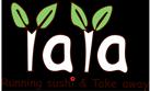 Yaya Sushi Logo
